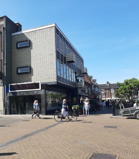 Robby opent vanwege 'coronasucces' afhaalrestaurant naast zijn stadscafé in Doetinchem