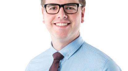 Reccino Van Lommel (Vlaams Belang) op 3de plaats bij federale verkiezingen