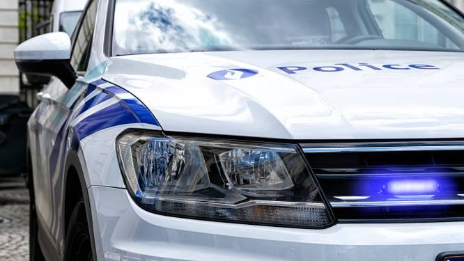 Politie betrapt 10 drugstoeristen tijdens controleacties op lijnbussen vanuit Nederland