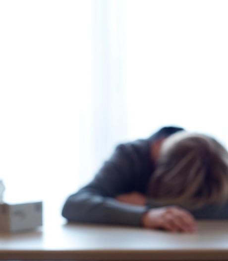 Landelijk onderzoek naar suïcide onder jongeren vindt oorsprong in Zwolle en Wezep