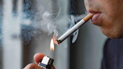 """Stichting tegen Kanker waarschuwt: """"Stop met roken om risico op ernstige complicaties bij Covid-19 te verlagen"""""""