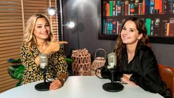 Beluister de podcast 'The Best Of - Next Generation' met Laura Tesoro
