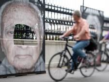 """Des actes de vandalisme """"alarmants"""" en Autriche"""