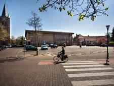 Wethouder Visser van Son en Breugel respecteert wens coalitie over vertraagd besluit dorpshuis