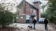 Na DOK, Kerk en Nest krijgt ook vroeger dierenasiel een invulling voor de buurt