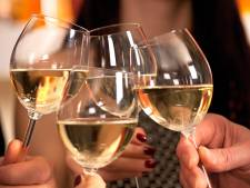 Wijnbar Vino d'Amigo zondags open: 'nee' zeggen geen optie
