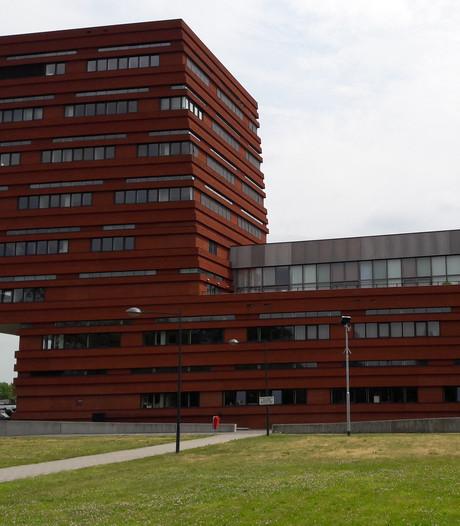 Provincie laat samenwerking Langstraat aan gemeenten zelf