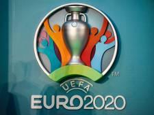 Bijna 20 miljoen aanvragen kaartjes EK 2020