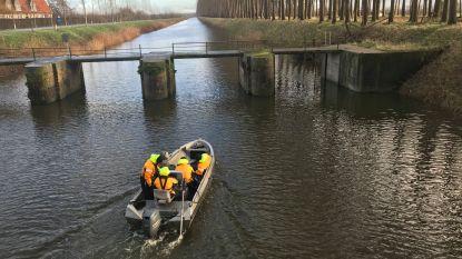 Nieuwe zoektocht naar vermiste Jaak Perquy in Moerkerke