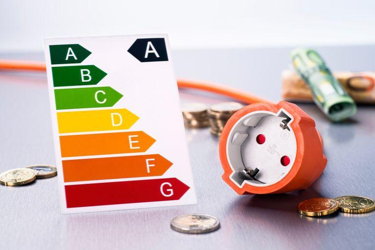 Il est peu probable que votre contrat énergétique auprès de votre fournisseur actuel soit le plus avantageux.