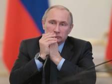 La Russie demande des explications à l'Ukraine