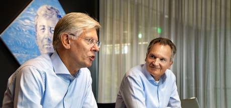 TU/e vreest dat zonder extra geld Nederland als kennisland wegzakt