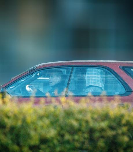 'Grof schandaal' dat Volkert van der Graaf nog in Apeldoorn woont, Wilders wil debat