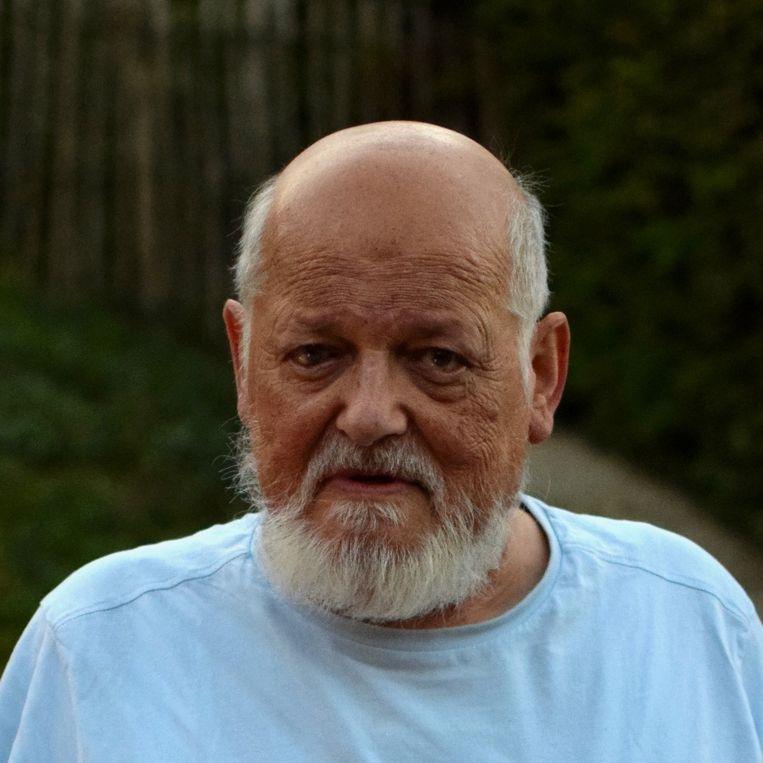 Paul was gemeenteraadslid voor CVP van 1977 tot 1989, en door een onverwacht overlijden ook even schepen van maart 1981 tot december 1982