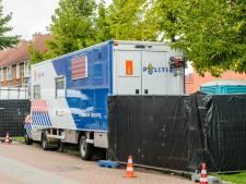 Zeer jong kind in kritieke toestand na incident in Wormerveer, politie doet onderzoek