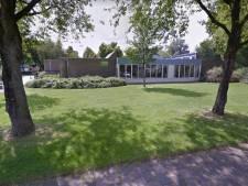 Montessorischool Leusden trekt zich terug uit nieuwbouwproject