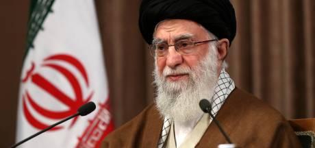 Deux espions condamnés en Iran: ils travaillaient pour Israël, l'Allemagne et le Royaume-Uni