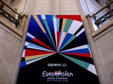 L'Eurovision va lancer une édition américaine en 2021