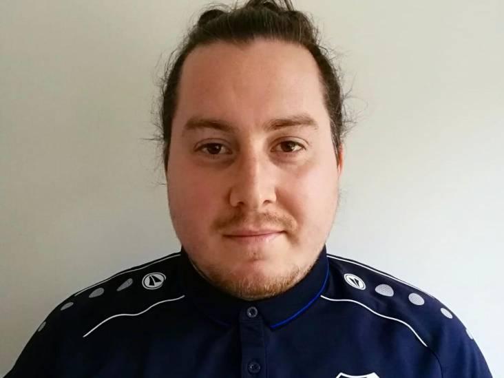 De Boer volgend seizoen hoofdtrainer van FC Tilburg