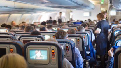 Zo kies je de beste stoel op het vliegtuig en vermijd je onnodige kosten