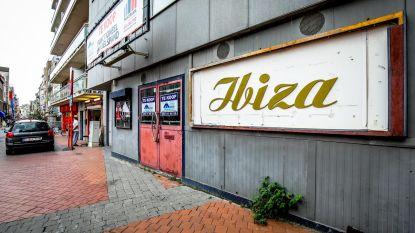 Dancing Ibiza verkocht, nieuwe uitgaanszaak opent in 2019