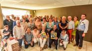 S-Sport huldigt bowlingkampioenen
