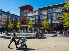 Boetes voor winkels in Leidsche Rijn Centrum die te vroeg dicht gaan