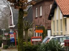 Berkelland introduceert goedkope lening voor opknappen huis
