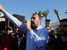 Onrust in Noord-Marokko: 20 betogers opgepakt en ook leider protestbeweging