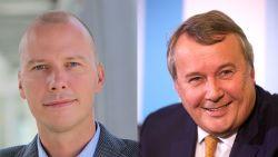 Waarom Vlaamse regering ingrijpt bij VRT: te veel ruzie aan de Reyerslaan