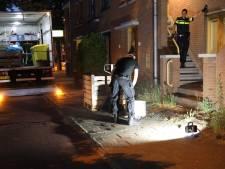 Hennepkwekerij in appartement in centrum van Apeldoorn, politie houdt man (51) uit Eerbeek aan