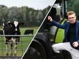 Feiten of fabels, wat is waar over de boer?