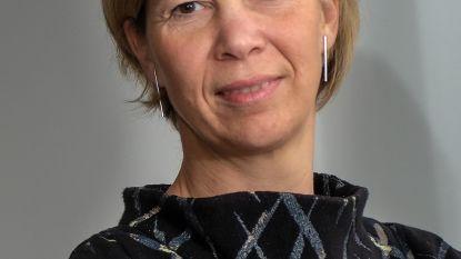 Burgemeester lijsttrekker voor Overijse2002/N-VA