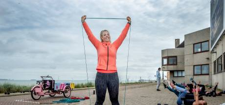 Vier diehard-buitensporters over de liefde voor het 'wildsporten'