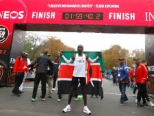 Après un marathon historique, l'ogre Ineos poursuit sa conquête sportive