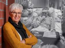 Gemist? Liny leeft al 33 jaar met een donorhart en onderzoek familiedrama in Heerde nog volop bezig