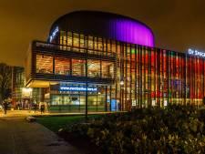 Zeperd rond zonnepanelen in Zwolle: De Spiegel en 4 andere gebouwen toch niet geschikt