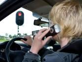 Politiestudenten geslaagd: 35 bekeuringen bij verkeerscontrole in Apeldoorn
