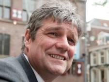 Van Voornveld moet toerisme in Steenwijkerland voort helpen: 'Dat betaalt zich terug'