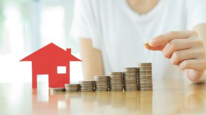 Vast of variabel: welke rentevoet voor een woninglening?