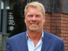 Designer Outlet Roosendaal schreeuwt om personeel
