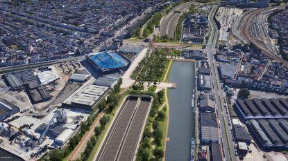 """'t Schijnverbond heeft pak bezwaren tegen Oosterweel: """"Nood aan meer overkapping en compactere Hollandse Knoop"""""""