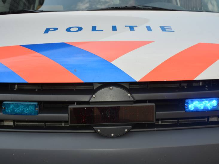 Inbrekers proberen computers te stelen bij bedrijf in Oudenbosch