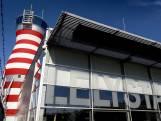 'Lelystad Airport bedreigt óók de Kop van Overijssel'
