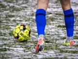 Genk en Kortrijk speelden wedstrijd onder voorbehoud: ploegen stellen zich vragen bij staat van veld
