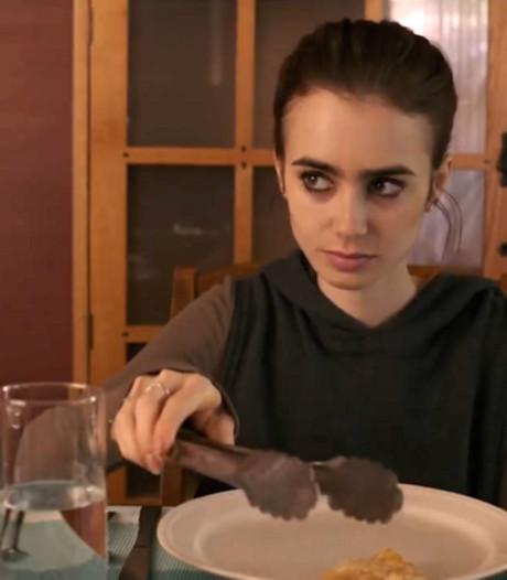 Netflix komt met anorexia-film: schrikbeeld of inspiratiebron voor jongeren?