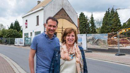 Legendarisch café wordt woonproject