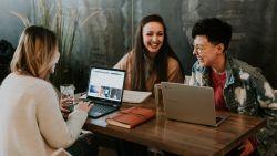 40% van de Vlamingen is ontevreden over work-life balance, dit kan je zelf doen