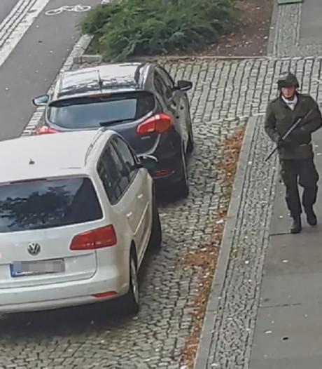 Duitse recherche ontslaat kandidaat-commissaris wegens extreemrechtse uitlatingen in WhatsApp-chat