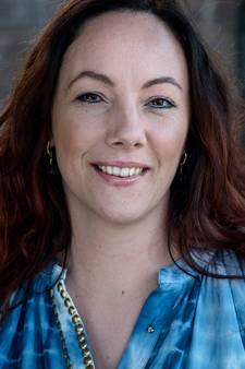 Drugsvaten gedumpt op terrein Boer Zoekt Vrouw-boerin Michelle